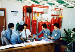 조선해양전시회